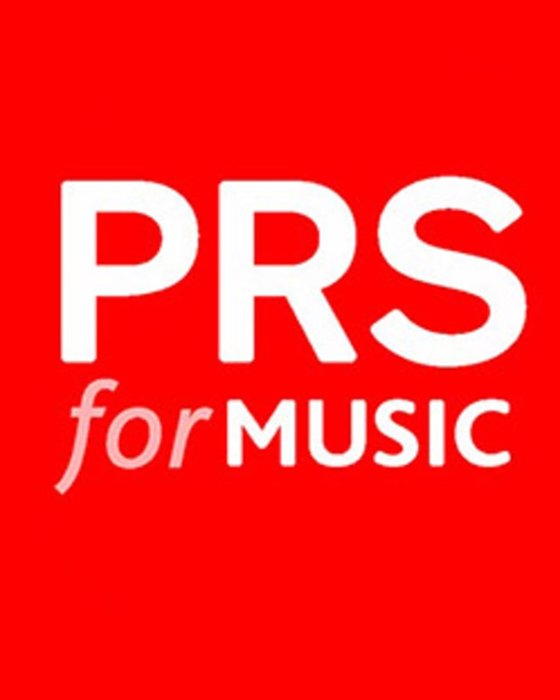PRS FOR MUSIC.jpg