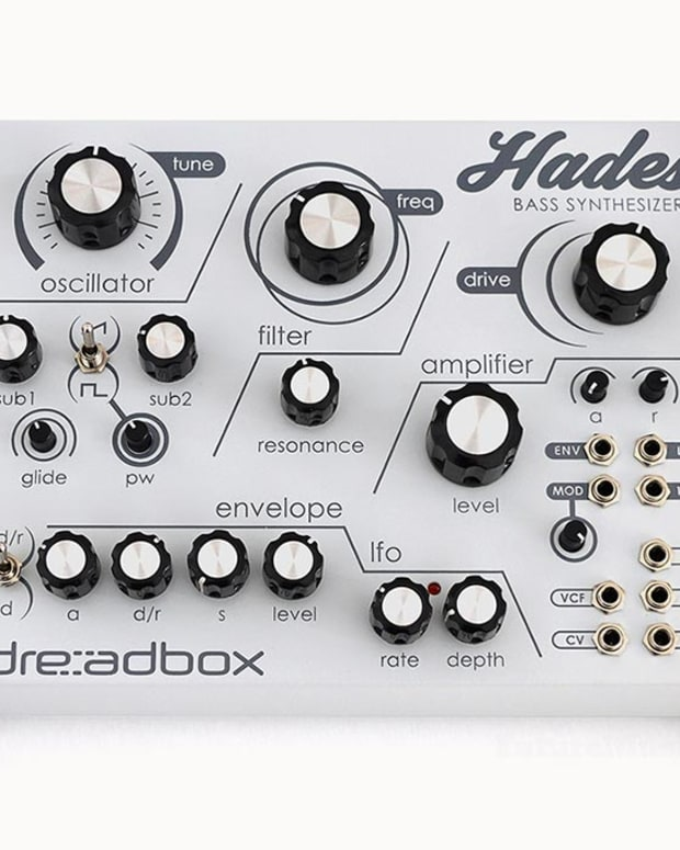 dreadbox-hades-top.jpg