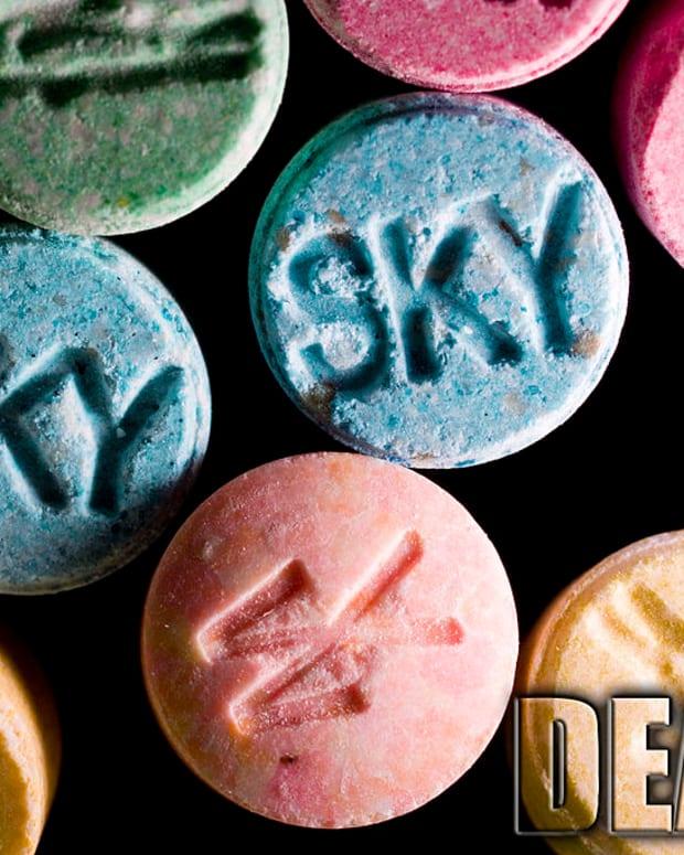 Ecstasy-02.jpg