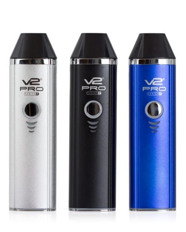 v2-pro-series-7-vaporizer_04.jpg