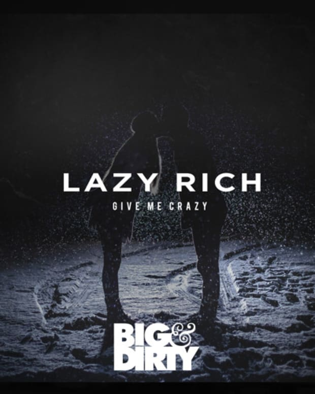 LazyRich_GiveMeCrazy_Artwork_Web.jpg