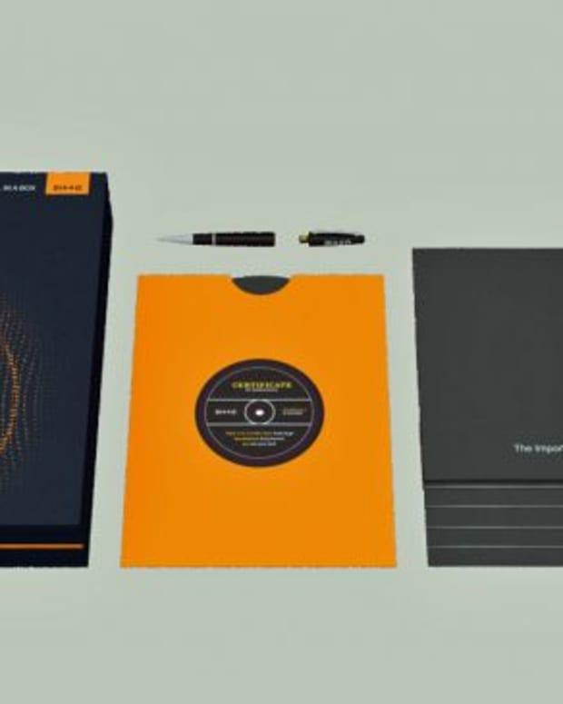 xl_Record-label-in-a-box-650-80.jpg