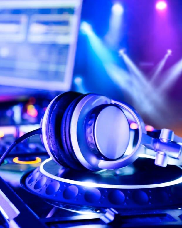 DJ-Jeff-Hall-Radio-Park.jpg