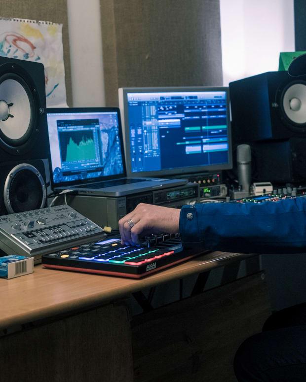 JoeFarr studio.jpg