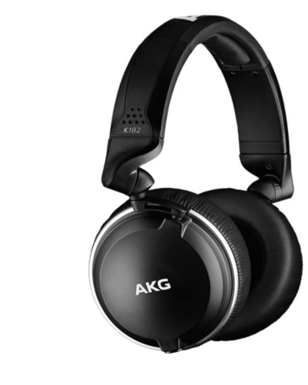 AKGK182_Standard_whiteWeb-500x5001.jpg