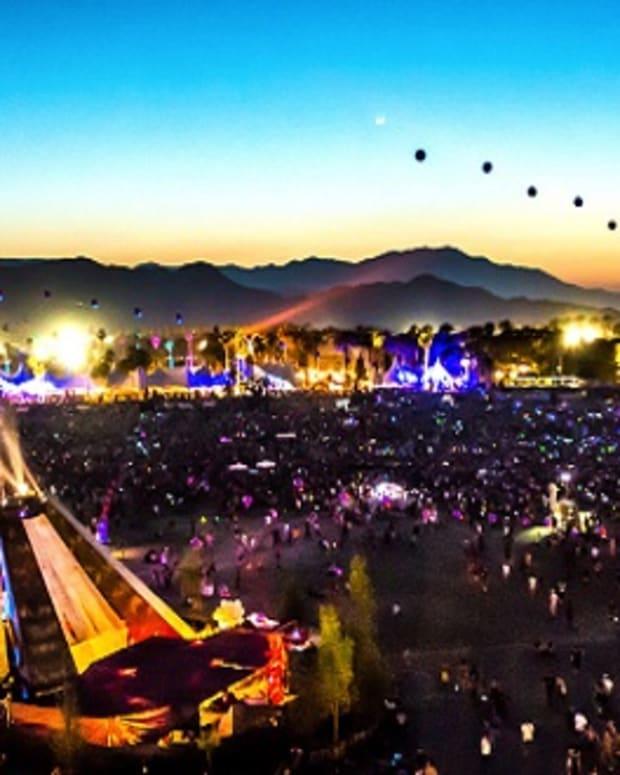 Coachella.jpg