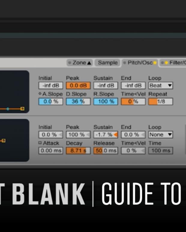 Advanced Guide to Sampler.jpg