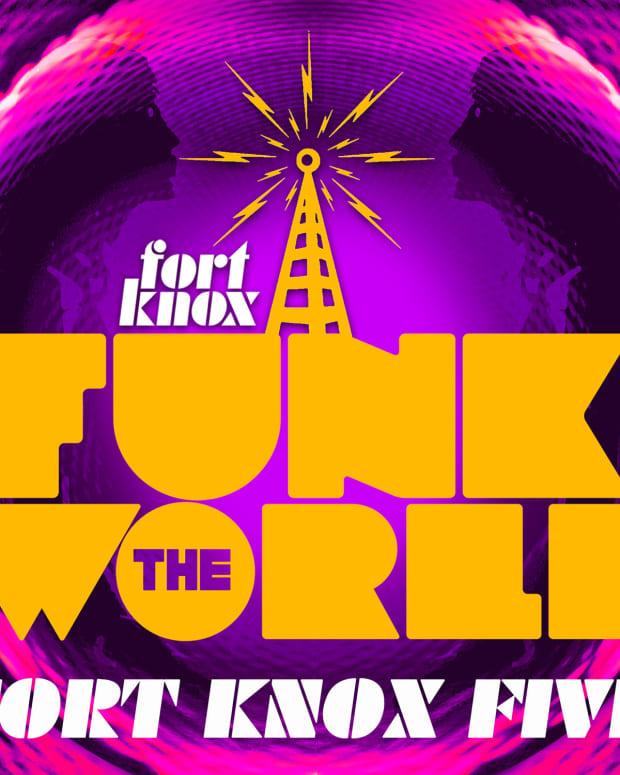Funk the World Logo - 35B_1500.jpg