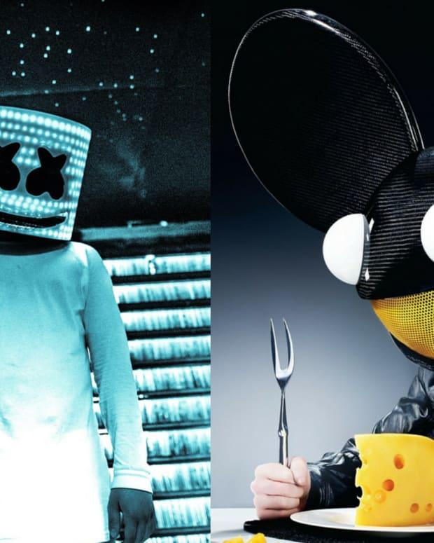 Deadmau5 Marshmello.png