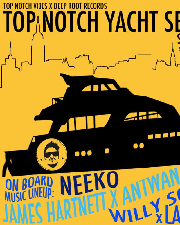 Top Notch Flyer Finito.jpg