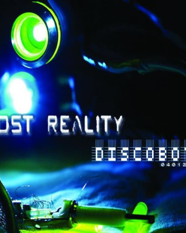 lost-reality