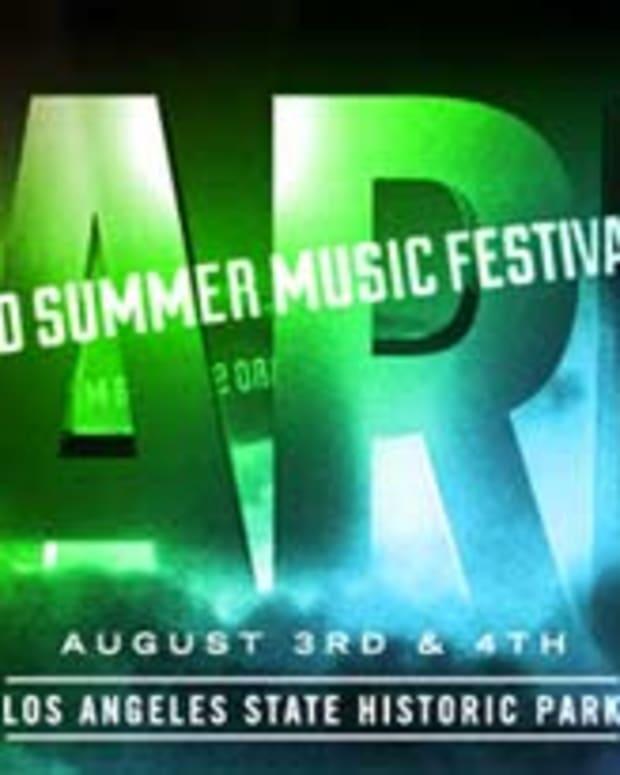 hard-summer-2012-header
