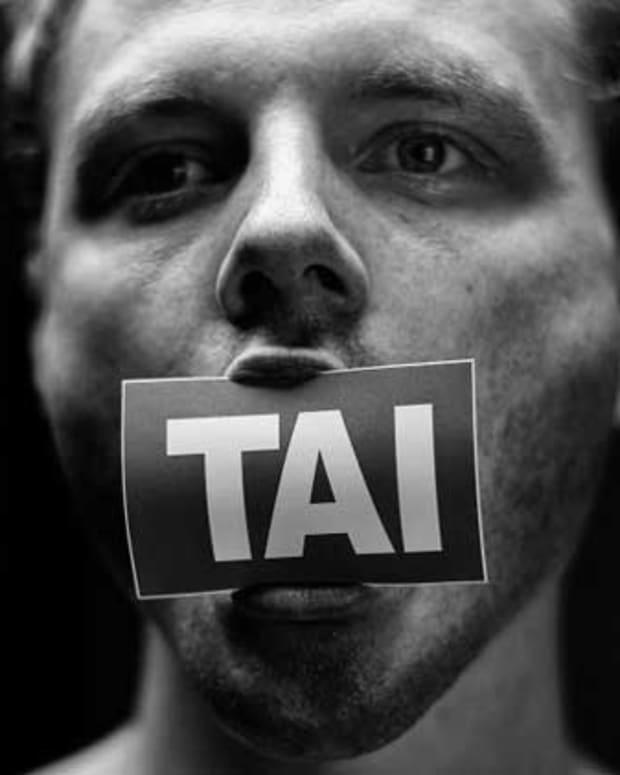Tai-Press-Shot1-1