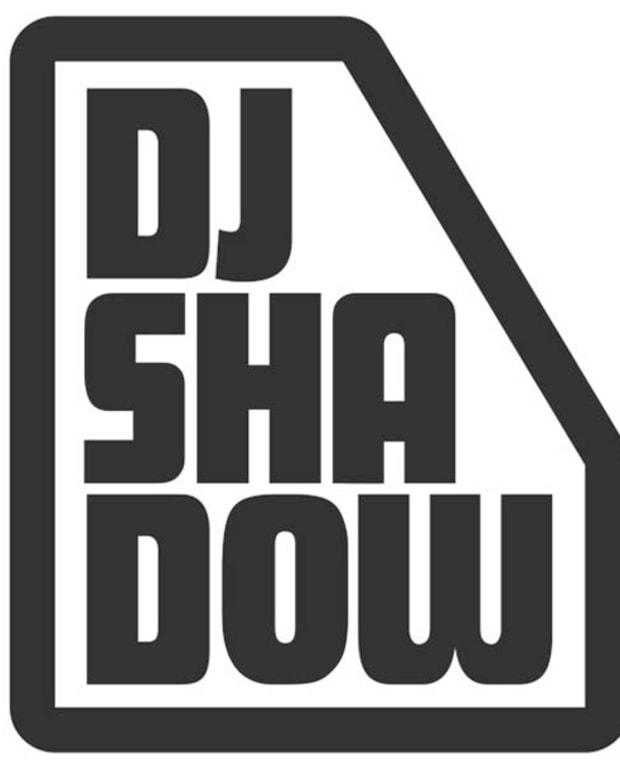 Free Download: DJ Shadow Mix By Irn Mnky