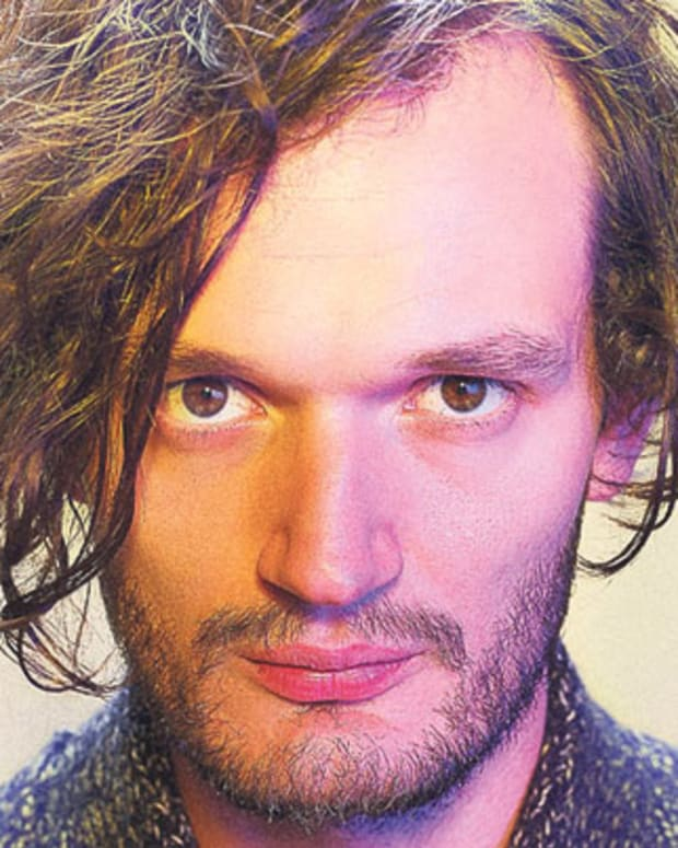 Free Downloads: Apparat 60 Min Boiler Room Berlin DJ Set