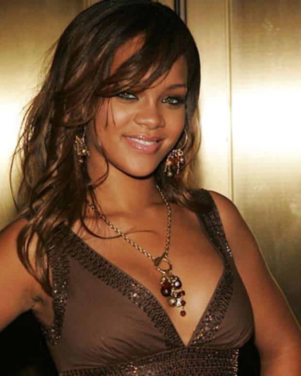 "Free Download: Rihanna ""Diamonds"" DJ Coke Badass Partymix"