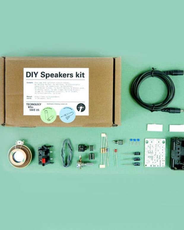 diy-speakers