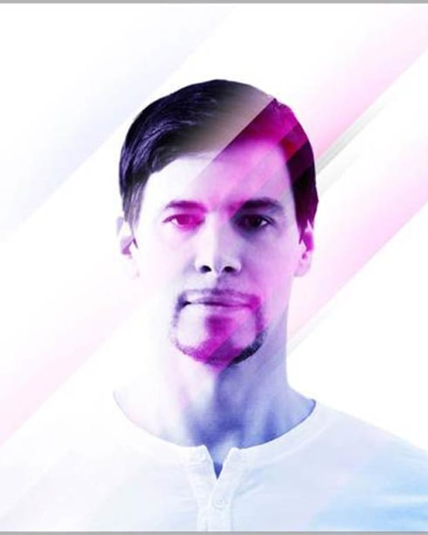 Free Download: Thomas Gold Presents Fanfare 27