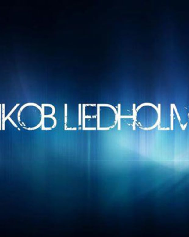 "Free Download: Jakob Liedholm & Tim Norell featuring Nick Nikon ""Lights"""