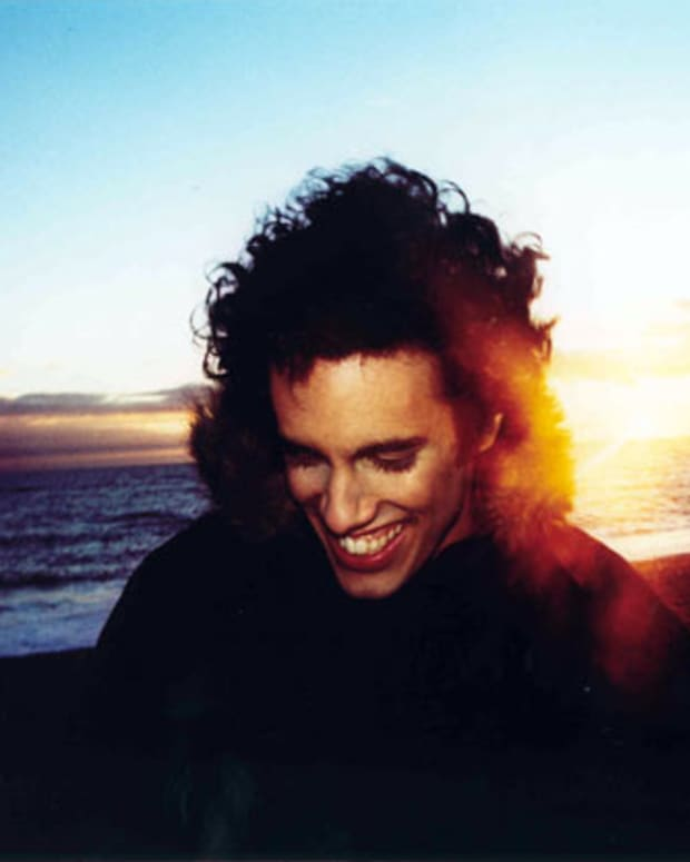 "Free Download: Four Tet ""0181""—Rarities from 1997 to 2001"