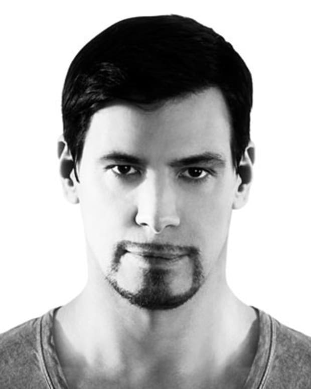 Free Download: Thomas Gold Presents Fanfare Episode 34
