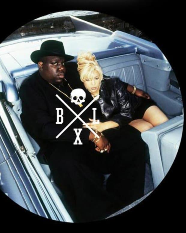 "Free Download: Bixel Boys ""Love Like This"""