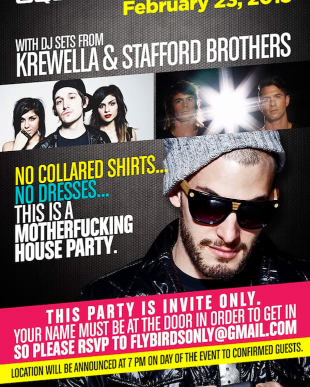 Party_Flyer_4