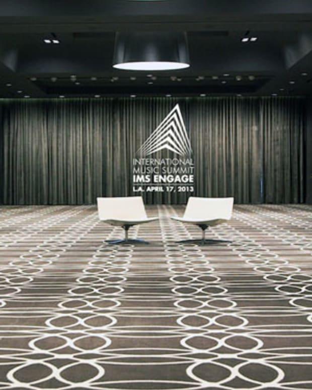 EDM News: Ibiza Music Summit Comes to Los Angeles April 17th