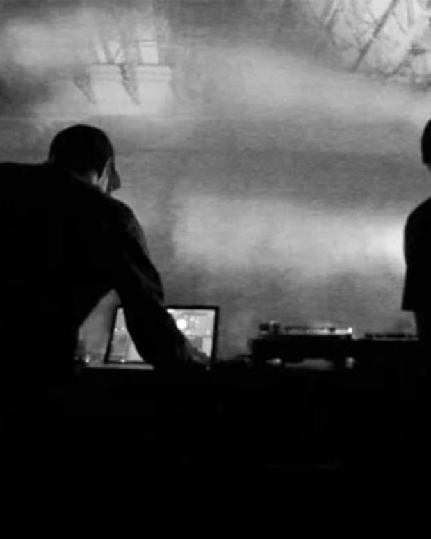 "EDM Download: Thugli ""Onslaught"" EP"