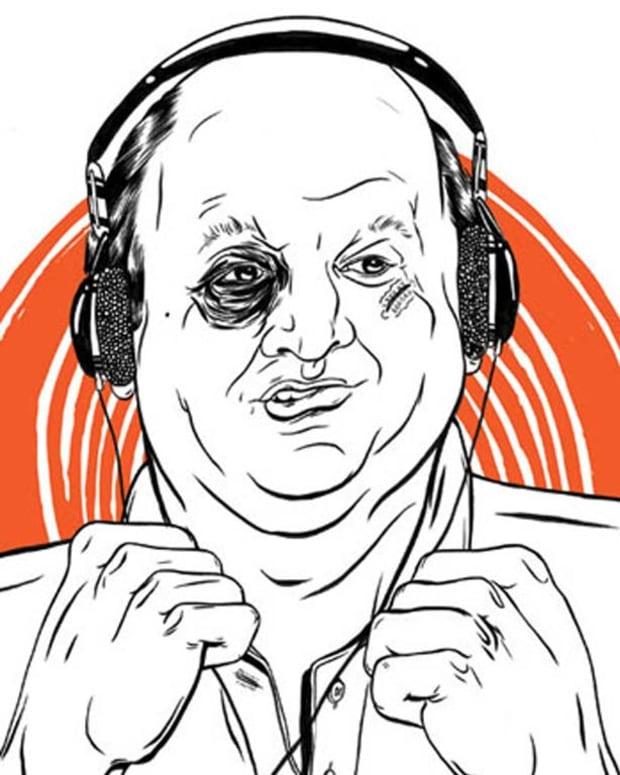 "EDM News - The ""Boom Boom"" Generation, A Breakdown of EDM Culture With Bob Lefsetz"