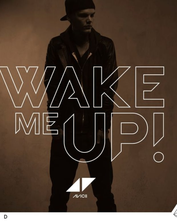 "EDM News: Avicii Releases ""Wake Me Up"" Featuring Aloe Blacc On itunes"