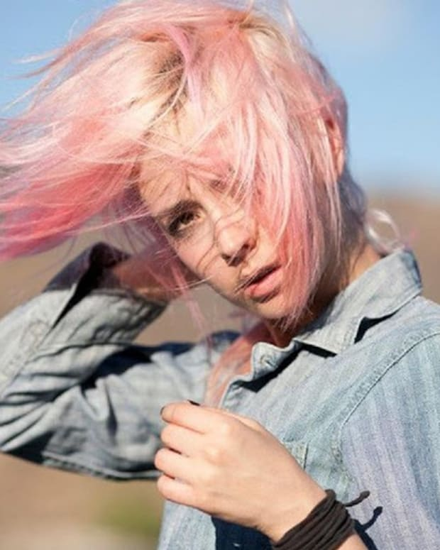 """EDM News: PennyBirdRabbit Releases New Video For """"Safer""""; EP Available On Big Beat Records."""