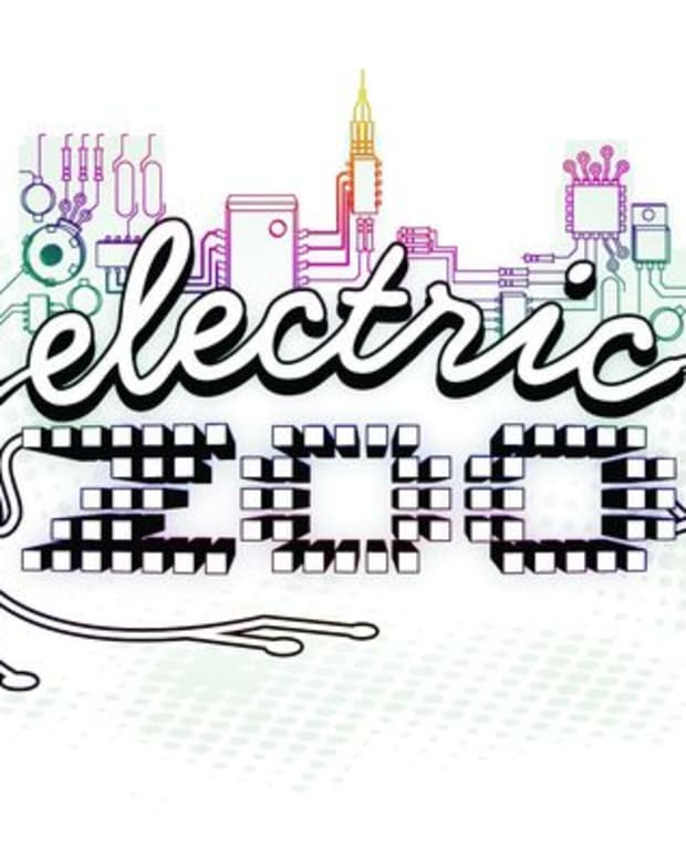 EDM Culture: The Party Doesn't Stop- Electro Zoo Announces After Parties In NYC