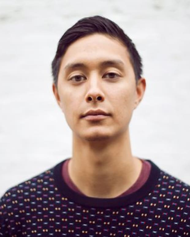 """EDM News: New Electronic Music From Subscape """"I Need You""""; Debuted on Dub Police MYSTYLE003 mix"""