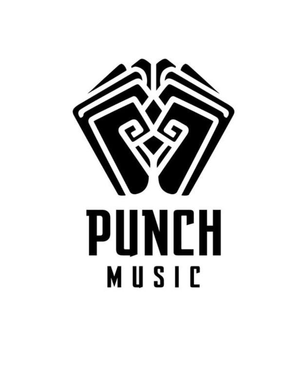 Label Spotlight: Punch Music In Tel Aviv