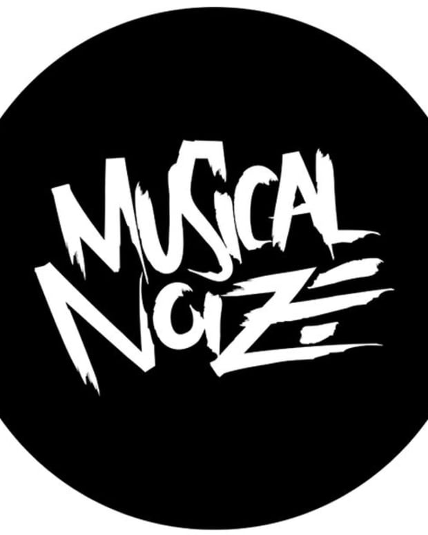 Musical Noize Pulls Entire Catalog From Beatport In Dispute