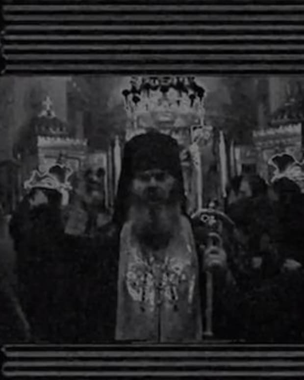 EDM News: Phuture Doom Releases Ransom Style Snippet Vidz