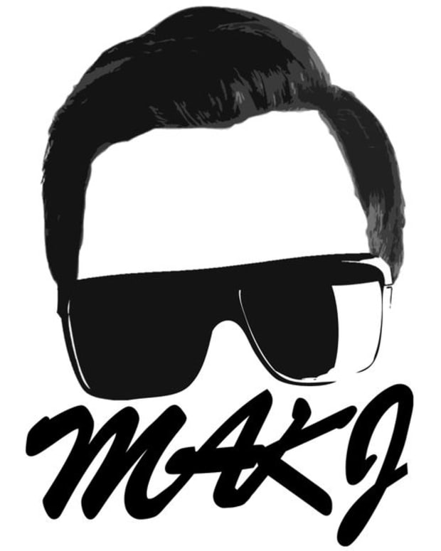 EDM Download: MakJ Shares A Bootleg Pack Of Club Edits As He Hits 50,000 Facebook Likes