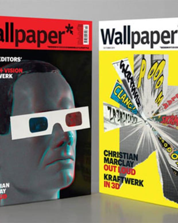 WallpaperMagazine