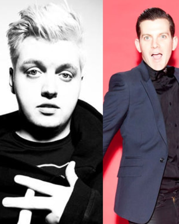 EDM News: Much Anticipated Collaboration between Flux Pavilion and Dillon Francis Revealed