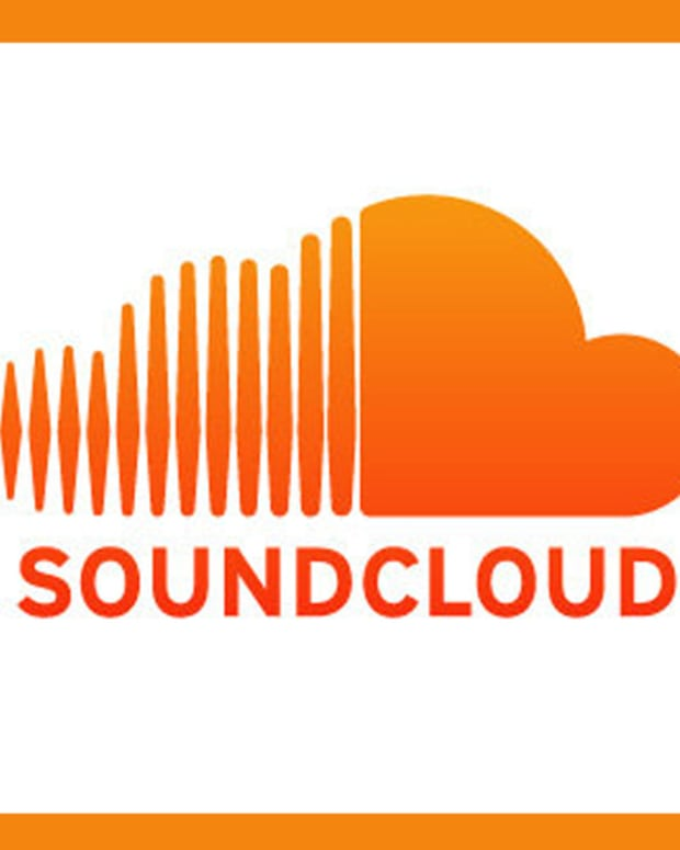 EDM Culture: Why SoundCloud Is Way Better Than Terrestrial Radio