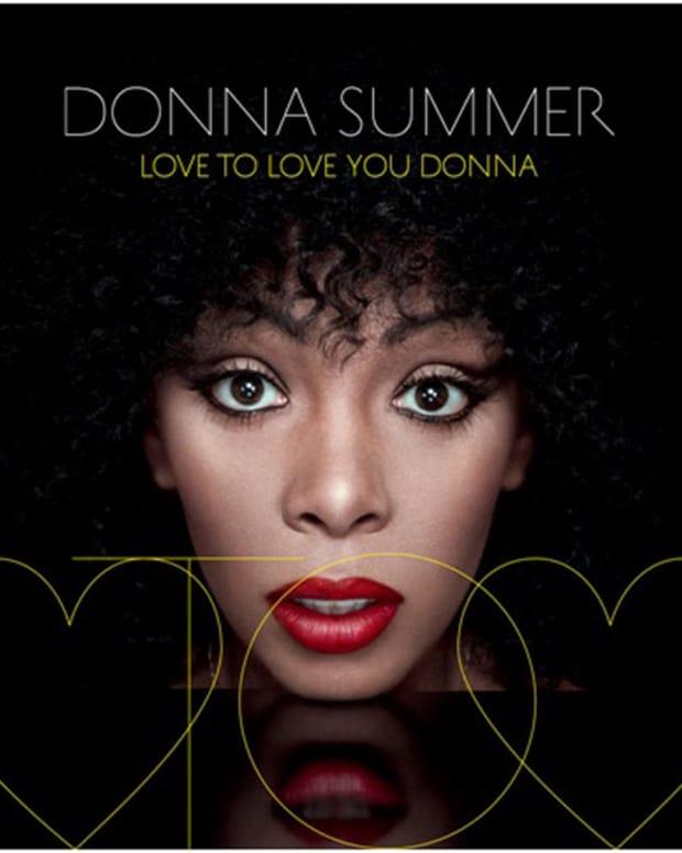 "Bruce Sudano On The ""Love To Love You Donna"" Remix Album - EDM News - EDM Culture"