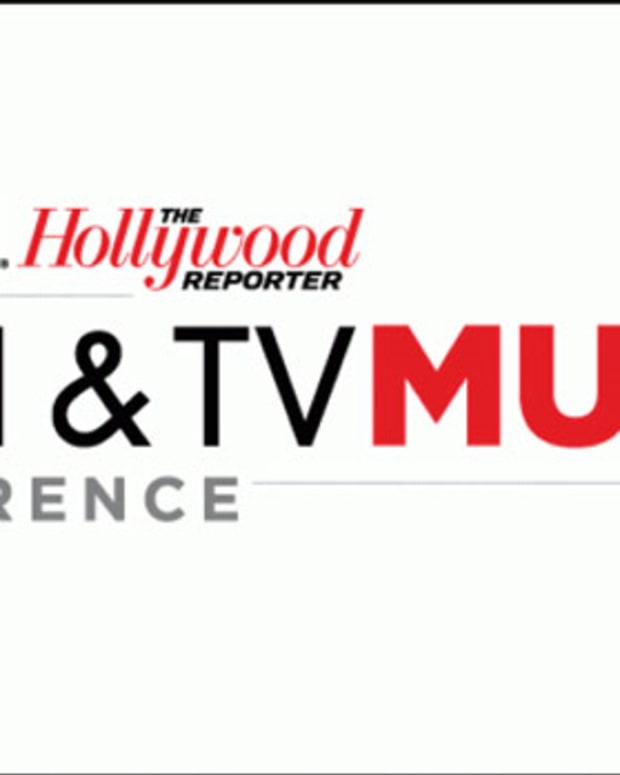 """""""EDM is the Future"""" – And Other Tidbits Heard at the Billboard/THR Film & TV Music Conference - EDM News - EDM Culture"""