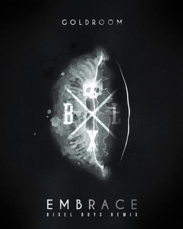Bixel Boys Release Remix Of Goldroom's Embrace - EDM Download