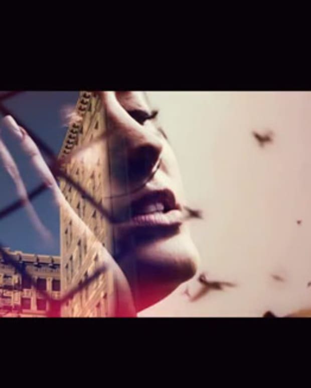 "Exclusive Premier: Moxie's ""Dirty Lights"" Music Video - EDM News"