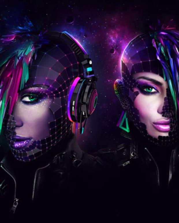 EDM Culture: Will Hard Do An All Female DJ Festival In 2014?