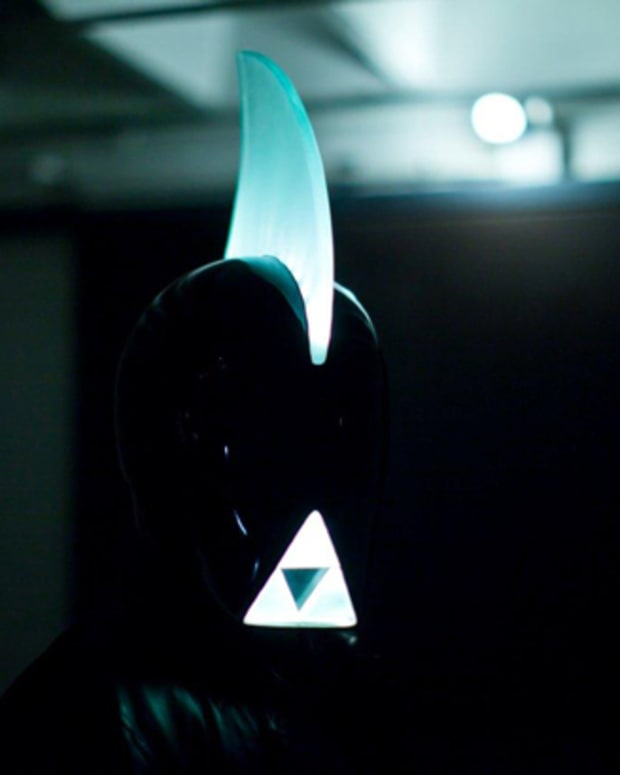 "Sharkoffs' Latest Club Banger ""Beast Mode"" - EDM Download"