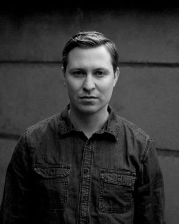 An Exclusive House Music Podcast From Maximiljan; Virtues EP With Tepesh Out Now Via Mobilee