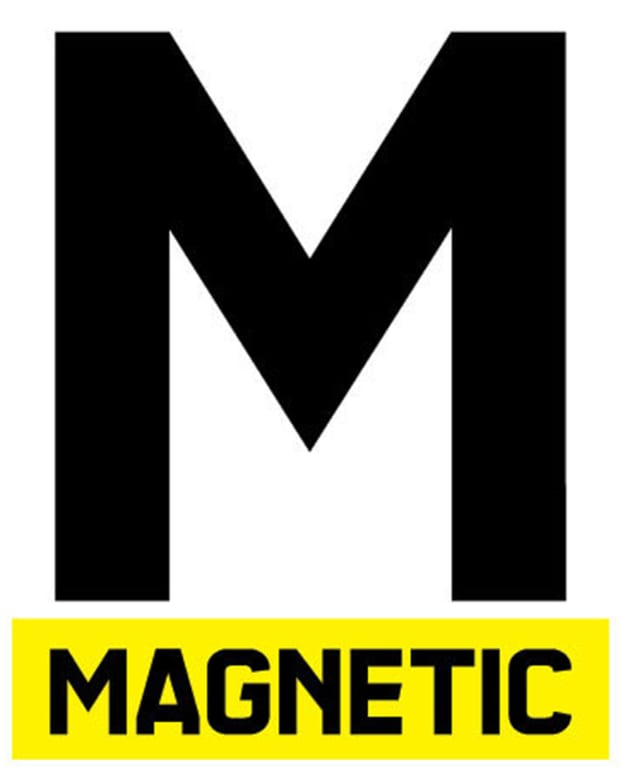 Intern With Magnetic For Winter/Spring 2013 - EDM News