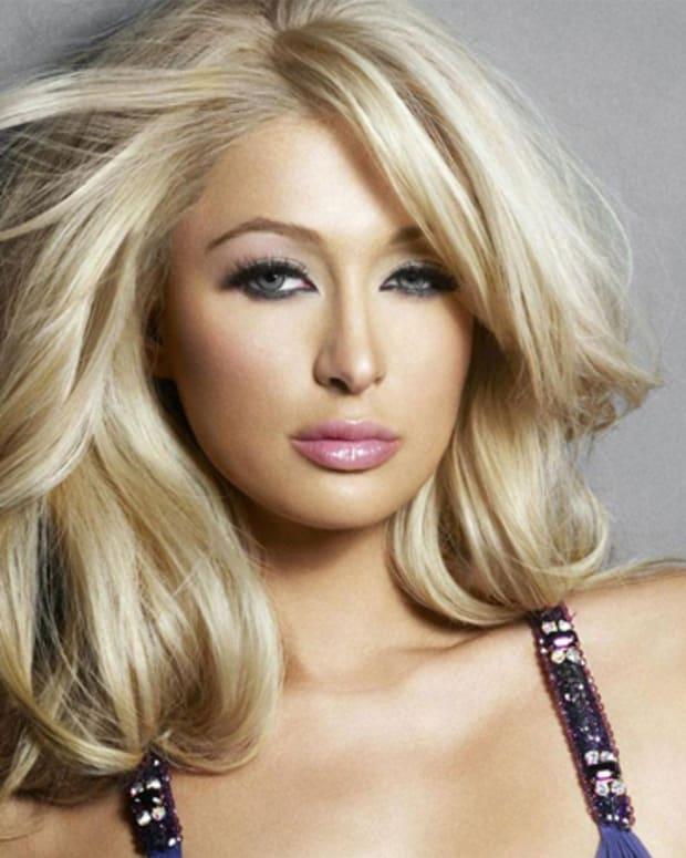 Celeb 'DJ' Paris Hilton To Make $100k At Gig At Harrah's Atlantic City - EDM News